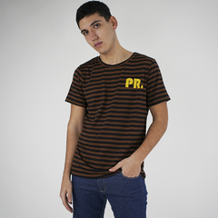 REMERA FREIRE - H0701 HOMBRE PRUSSIA - comprar online