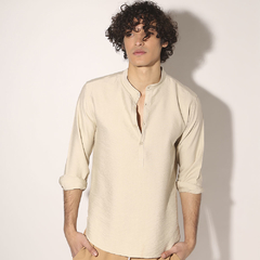 CAMISA ASTOR - H1602 HOMBRE PRUSSIA