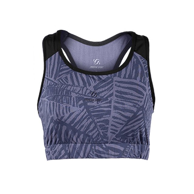 TOP GYM - 4428 MUJER PRUSSIA - comprar online
