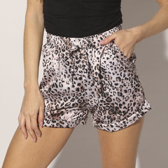 SHORT SUSSANA - P1251 MUJER PRUSSIA - comprar online