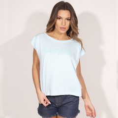 REMERA CATHERINE - R1708 MUJER PRUSSIA