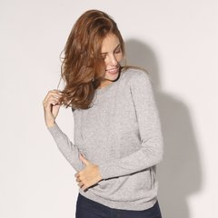 SWEATER THE MISSION - S0852 MUJER PRUSSIA - comprar online