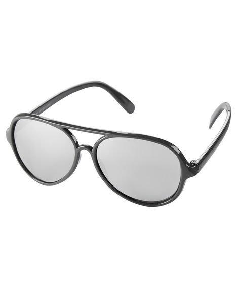 30a1d994b Óculos Carter´s Para Bebês De 0 A 24 Meses