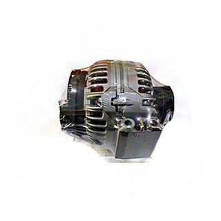 Alternador 124 080Ah 24V Remanu (CAE31767)