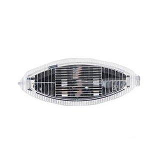 Lanterna da Placa CELTA CORSA KADET VECTRA (DP3112)