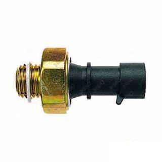 Sensor Pressão Óleo ASTRA CORSA OMEGA PUNTO STILO (MA7178)