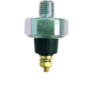 Sensor Pressão Óleo C10 D60 (OL13039)