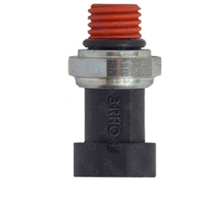Sensor Pressão Óleo CAPTIVA 3.6 (RH3302)
