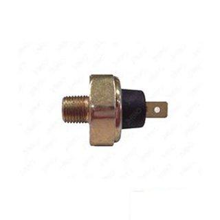 Sensor Pressão Óleo CARGO F12000 (RH3343)
