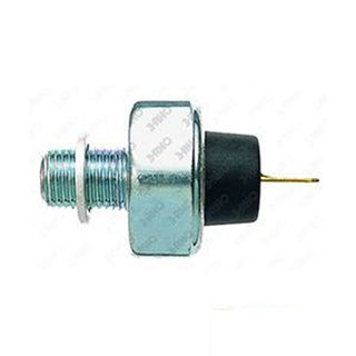 Sensor Pressão Óleo ALFA ROMEU (RH3367)