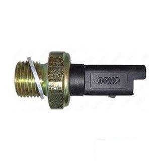 Sensor Pressão Óleo 206 C3 PICASSO TRACKER (RH3396)