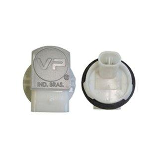 Sensor Nível Combustível (UAE) STRADA Alcool Prata (VP8104)