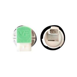 Sensor Nível Combustível (UAE) PALIO Gasolina Verde (VP8150)
