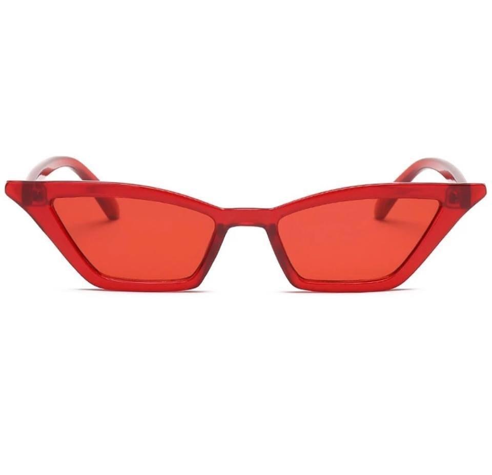 3cb534b4a9a2e Óculos Fire - Comprar em Concept.