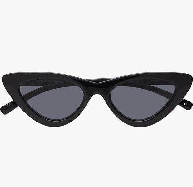 1abf8d5ac23ff Óculos Retro - Comprar em Concept.