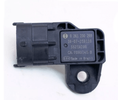 Sensor MAP Original Mopar 77364869