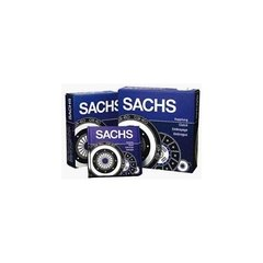 Kit Embrague Sachs Corsa Agile Celta 3000001211