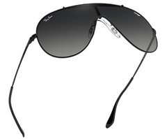 Ray Ban wings rb3597 002/121 en internet