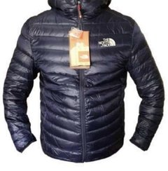 Campera the North Face ultra Liviana Mujer con Capucha - comprar online