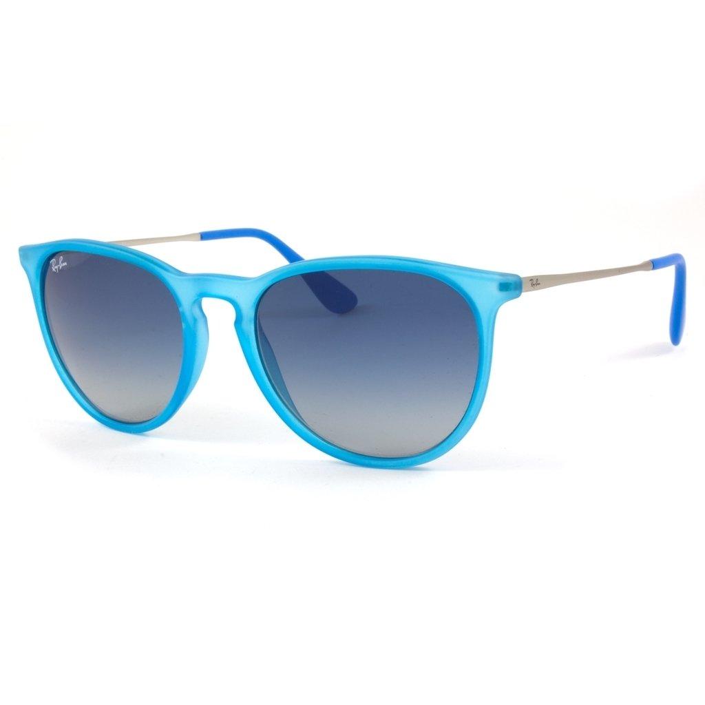 048b24470d Erika 4171 Azul Claro/Azul Degradé Originales Italianos