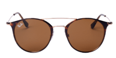Ray Ban 3546 Carey/Marrón Liso