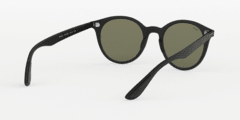Ray Ban 4296 Round Liteforce G15 Originales Italianos. Garantía en internet