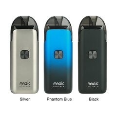 Joyetech Atopack Magic 1300mAh - POD