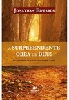 A Surpreendente obra de Deus | Jonathan Edwards