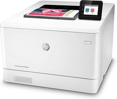 HP IMPRESORA COLOR HP M454DW