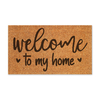 Welcome to my home - comprar online