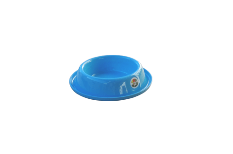 BOWL 200 ML (FEEDER)