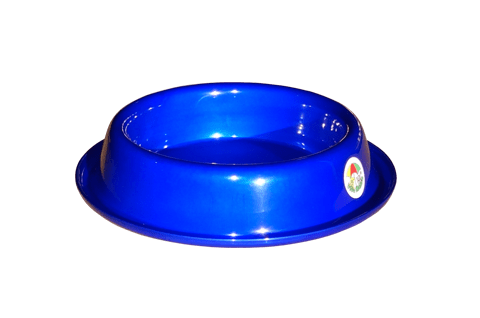 BOWL 1500 ML (FEEDER)
