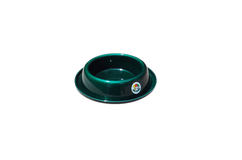 Image of BOWL 200 ML (FEEDER)
