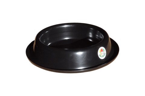 BOWL 1500 ML (FEEDER) - Vida Mansa