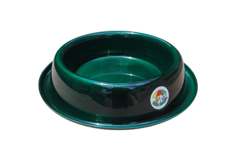 Image of BOWL 1500 ML (FEEDER)
