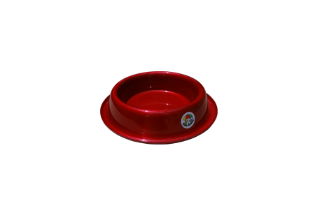 BOWL 200 ML (FEEDER) on internet