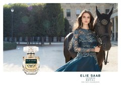 Elie Saab - Le Parfum Royal - edp - DECANT - Mac Decants