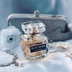 Elie Saab - Le Parfum Royal Eau de Parfum - Mac Decants