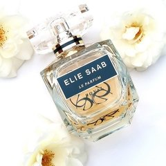 Elie Saab - Le Parfum Royal - edp - DECANT
