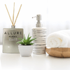 FRASCO DECOR - Allure Homme Edition Blanche