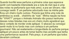 Animale - Animale Animale Men - edt - DECANTÃO - comprar online