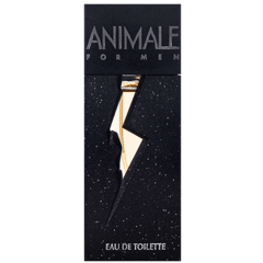 Animale - Animale Men - edt - DECANT