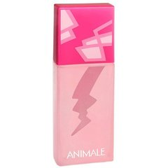 Animale - Love Animale Eau de Parfum