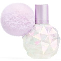 Ariana Grande - Moonlight - edp - DECANT