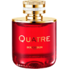Boucheron - Quatre en Rouge - EDP - DECANT