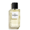 Chanel - Boy Chanel - edp - DECANT