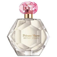 Britney Spears - Private Show Eau de Parfum