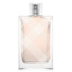 Burberry - Brit - edt - DECANT