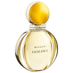 Bvlgari - Goldea Eau de Parfum - Mac Decants