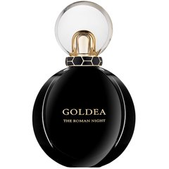 Bvlgari - Goldea Roman Night - edp - DECANT